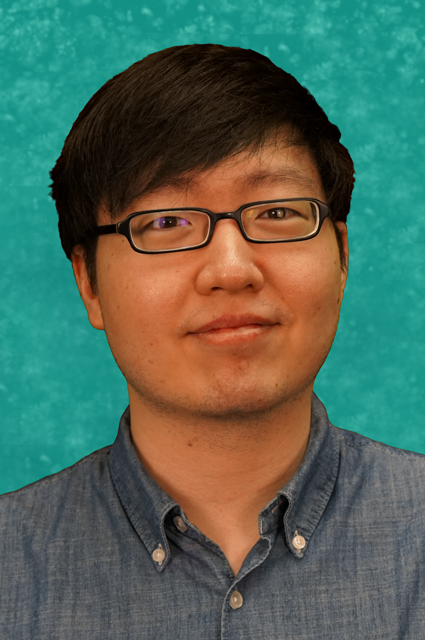 Albert Chung, Mobile Developer